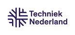 https://www.bosmaninstallatietechniek.nl/wp-content/uploads/2019/10/TechniekNederland_Logo_Paars-1.png